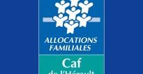 caf Hérault large