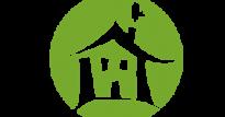 logo Pause Gouter