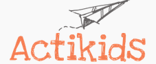 Actikids