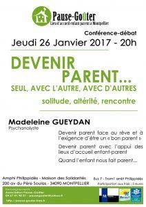 conference-madeleine-gueydan