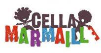 cella-marmaille