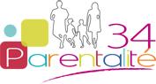parentalite_34-pt