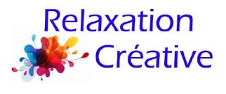 Relaxation creative